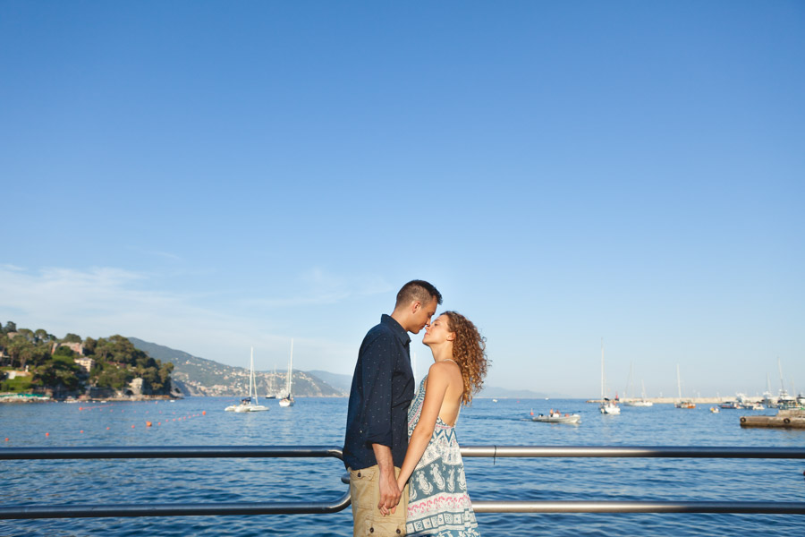Santa Margherita Ligure wedding photographer - 024