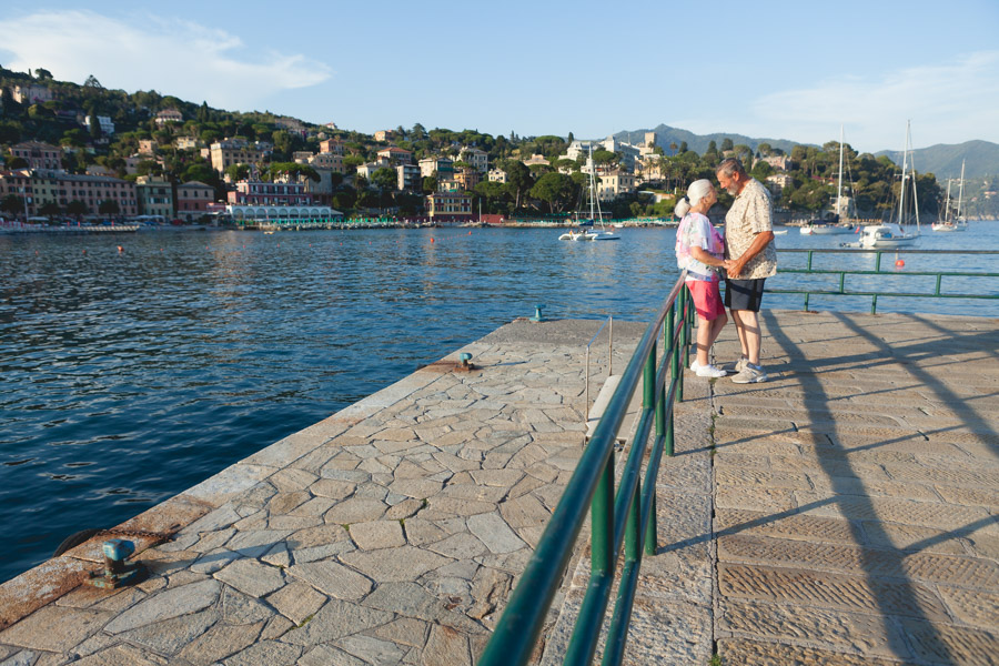 Santa Margherita Ligure wedding photographer - 029