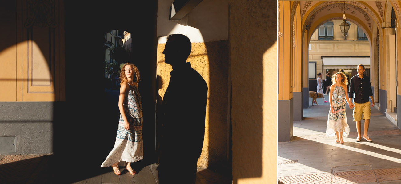 Santa Margherita Ligure wedding photographer - 034