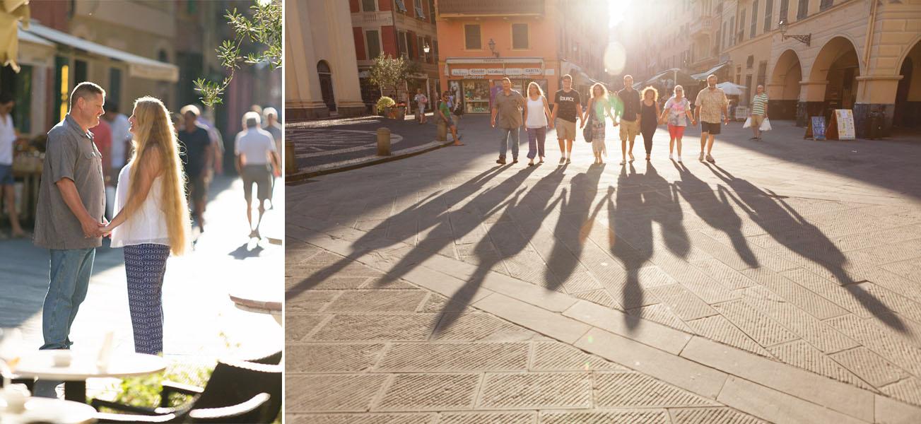 Santa Margherita Ligure wedding photographer - 035