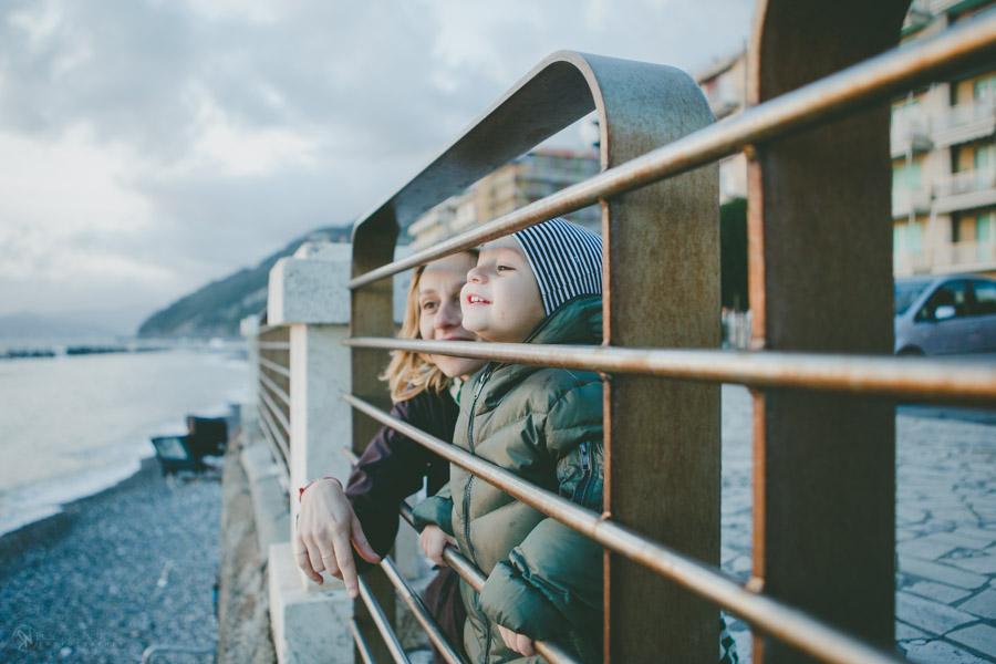 chiavari-family-photographer-013
