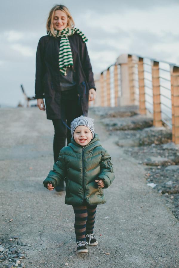 chiavari-family-photographer-014