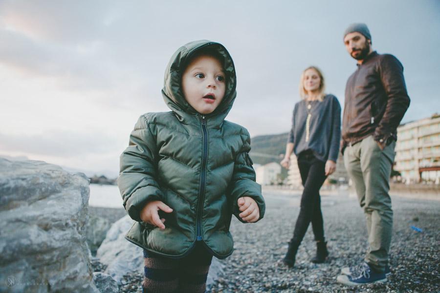 chiavari-family-photographer-026