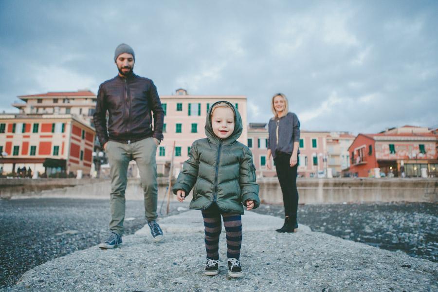 chiavari-family-photographer-028