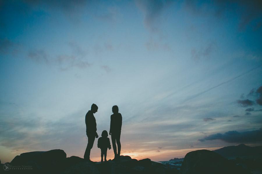 chiavari-family-photographer-030