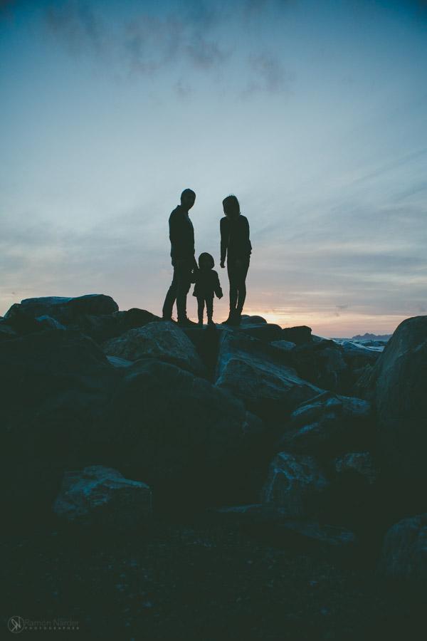 chiavari-family-photographer-031