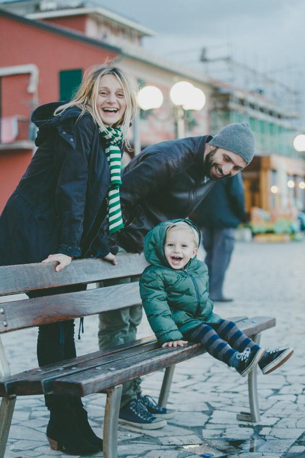 chiavari-family-photographer-034