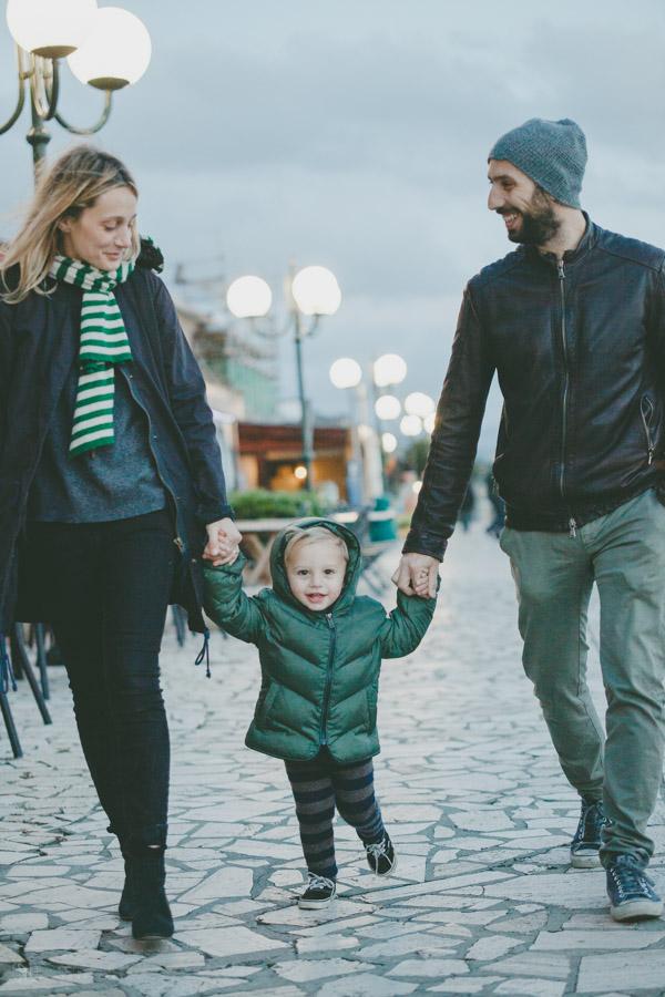 chiavari-family-photographer-035