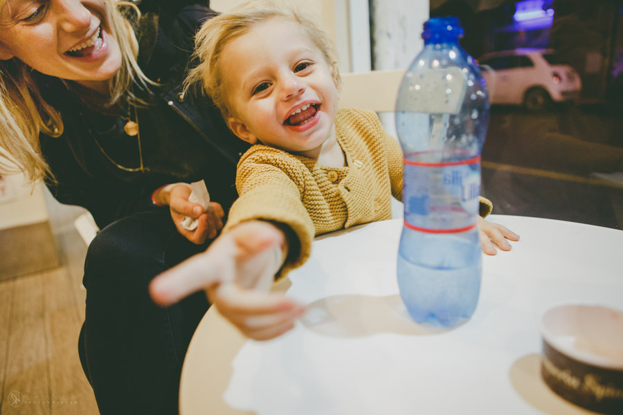 chiavari-family-photographer-040