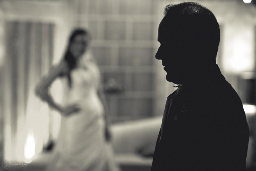 Erkis & Fernando | Wedding in Lechería, Venezuela